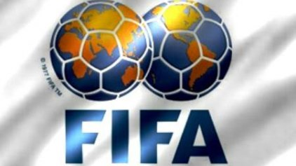 Τιμωρίες της FIFA για στημένους αγώνες