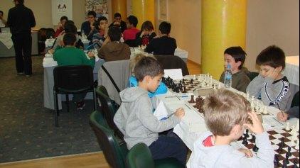 Προκρίσεις για τους σκακιστές του ΟΦΗ