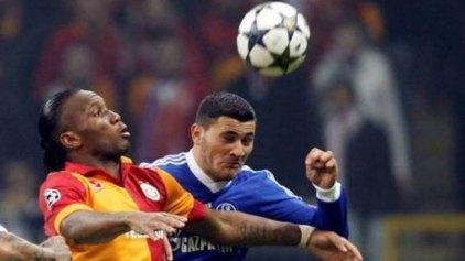 Έρευνα: Οι κεφαλιές στο ποδόσφαιρο μπορεί να βλάψουν τον εγκέφαλο