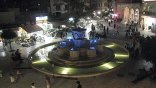 «Τρίτη Βράδυ…βγαίνουμε Ηράκλειο» - Από τις 5 Μαρτίου