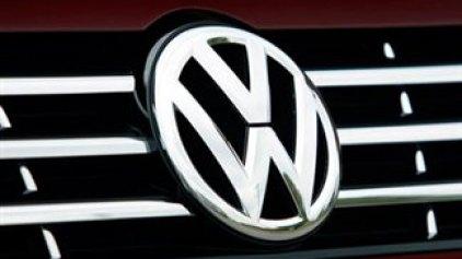 Κομισιόν: Η Volkswagen να συνεργαστεί με τις εθνικές αρχές