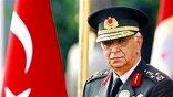 Στη φυλακή πρώην αρχηγός του τουρκικού στρατού