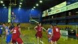 Η κλήρωση του 2ου τουρνουά εργασιακού πρωταθλήματος μπάσκετ