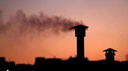 Τι έδειξαν οι μετρήσεις για την αιθαλομίχλη που έγιναν και στην Κρήτη