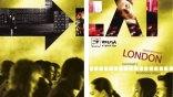 Συνεχίζεται το θέατρο της Δευτέρας στην Όμορφη Πόλη, μια πρωτοβουλία του θεάτρου ΟΜΜΑ ΣΤΟΥΝΤΙΟ