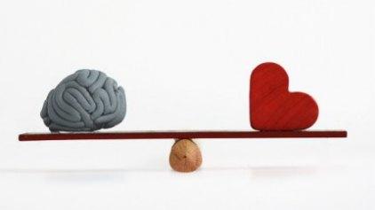 Διάλεξη με θέμα: «Ορθή διαχείριση συναισθημάτων και αυτοεκτίμηση σε περίοδο κρίσης»