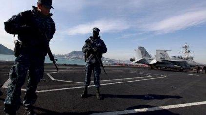 Στρατιωτική ενίσχυση στις χώρες της Βαλτικής ετοιμάζει η Γερμανία