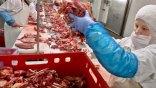 Οι Ευρωπαίοι καταναλωτές θέλουν να γνωρίζουν τι κρέας τρώνε