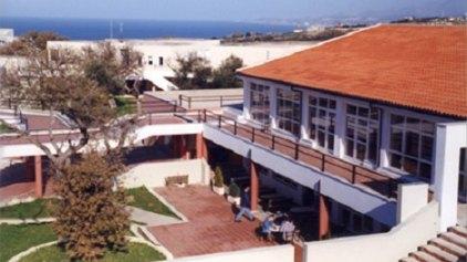 Παράταση υποβολής αιτήσεων στο πρόγραμμα Παιδαγωγικής και Διδακτικής Επάρκειας