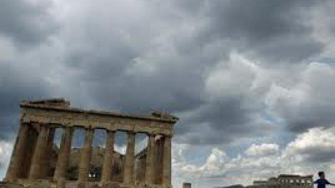 Ρωσικά ΜΜΕ: Έστριψαν το χέρι της Ελλάδας, λόγω της θέσης της για τη Ρωσία