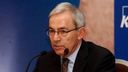 Χρηματοδότηση 2,2 εκατ. ευρώ εξασφάλισε ο νομπελίστας Χρ. Πισσαρίδης