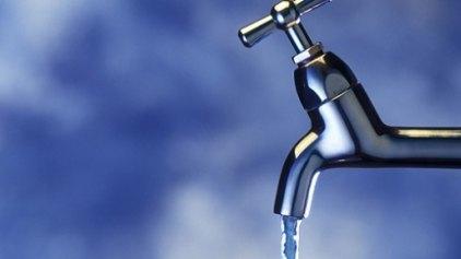 Προβλήματα με το νερό σε δυο περιοχές