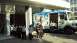 Δράση Προληπτικής Ιατρικής για τους μαθητές της Ιεράπετρας