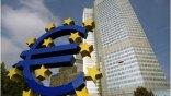 Πόσα ... δις ευρώ χάνουμε με τη λήξη του προγράμματος;