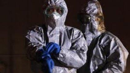 Προσλαμβάνουν άστεγους για να καθαρίσουν το πυρηνικό εργοστάσιο στη Φουκουσίμα