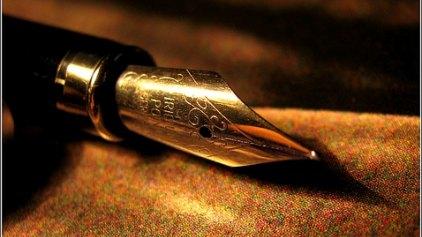 Συνομιλία με την ποίηση του Γιώργη Καράτζη