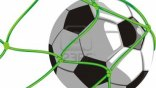 Ένας ποδοσφαιρικός αγώνας για φιλανθρωπικό σκοπό