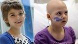 Επτάχρονη «νίκησε» τη λευχαιμία με κυτταρική θεραπεία