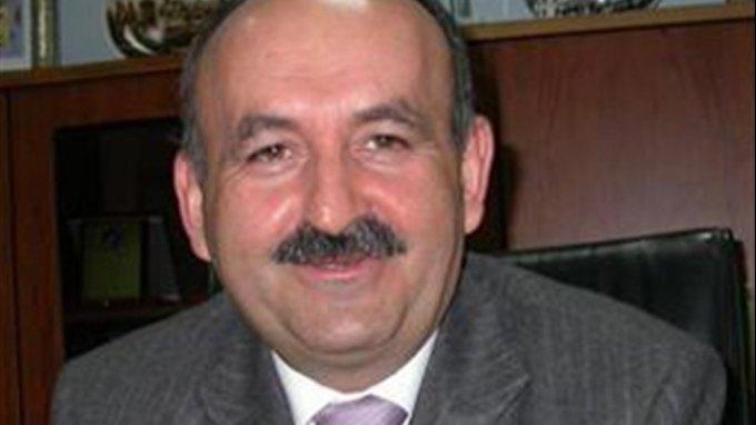Στην Αθήνα ο Τούρκος υπουργός που γεννήθηκε Έλληνας