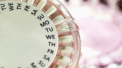Το «χάπι» προφυλάσσει για δεκαετίες από καρκίνο ωοθηκών