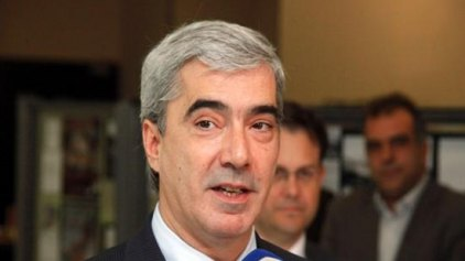 Κεδίκογλου: Υπάρχουν αποδείξεις ότι η Ελλάδα πάει καλά