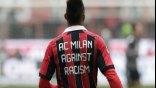 UEFA προς διαιτητές: «Διακόπτετε τα ματς για κρούσματα ρατσισμού»