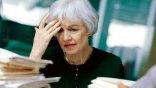 Πιο ευτυχισμένοι όσοι αργούν να συνταξιοδοτηθούν!