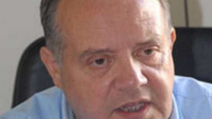"""Τον """"πέθαναν""""...δεν πέθανε - Κόλαφος το πόρισμα για το θάνατο του Ιατροδικαστή Γιάννη Στειακάκη!"""