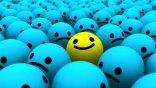 Oι 8 τρόποι για να αποκτήσετε αισιοδοξία στη ζωή σας