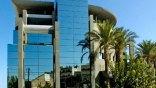 Σε αυτά τα υποκαταστήματα της Παγκρήτιας Τράπεζας θα εξυπηρετούνται οι συνταξιούχοι