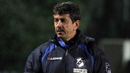 """Γιάννης Πετράκης:""""Με νίκη πετυχαίνουμε τον στόχο μας"""""""