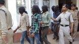 Στο εδώλιο έξι άνδρες για τον βιασμό ελβετίδας τουρίστριας