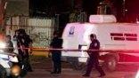 Ένοπλος «γάζωσε» θαμώνες μπαρ σκοτώνοντας επτά