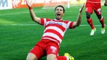 Ναζλίδης: «Οι τρεις νίκες θα μείνουν στην ιστορία…»