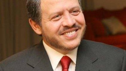 Ορκίστηκε η νέα κυβέρνηση της Ιορδανίας