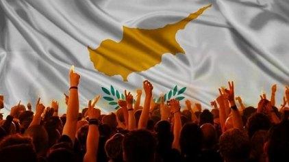 Cyprus Aid: Τραγουδούν για την Κύπρο