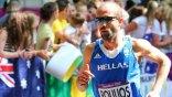 Πούλιος & Γαζέα οι νικητές στον 2ο Ημιμαραθώνιο