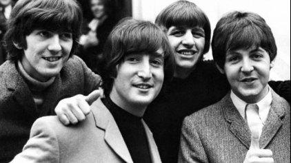 Αστρονομικό ποσό για δίσκο των Beatles με υπογραφές τους