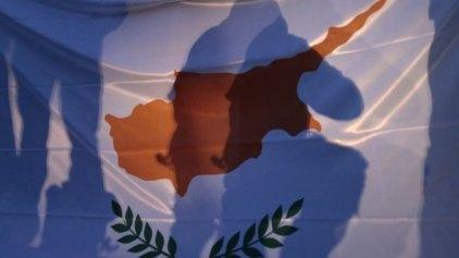 Ετοίμασαν κιόλας το... δεύτερο μνημόνιο για την Κύπρο