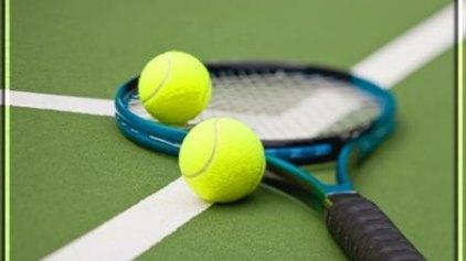 Ως την επόμενη Δευτέρα οι συμμετοχές στο τουρνουά τέννις