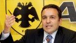 Απολογήθηκε και ο Θανόπουλος!