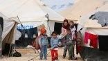 Καταστροφική η κατάσταση στα κέντρα υποδοχής προσφύγων