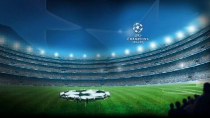 Η Ισπανία έχει την τιμητική της στη δεύτερη μέρα του Champions League