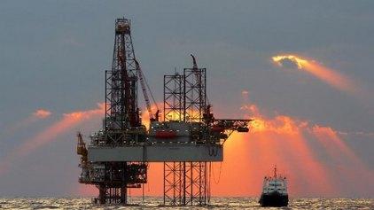Θέμα ημερών η δημοσίευση της προκήρυξης για τις έρευνες υδρογονανθράκων νότια της Κρήτης
