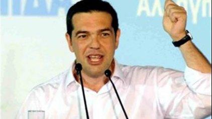 Άμεσα εκλογές ζήτησε ο Αλέξης Τσίπρας