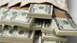 Με 4,2% «έτρεξε» στο β΄ τρίμηνο η αμερικανική οικονομία
