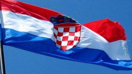 Κροατία: Το 28ο μέλος της Ε.Ε. από τα μεσάνυχτα