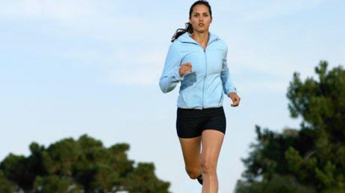 Συνδυάστε διατροφή και άσκηση