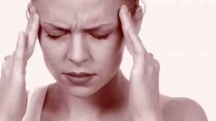 Μήπως για τον πονοκέφαλο φταίει η κακή ψυχολογία;