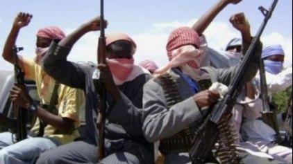 Μάχες ισλαμιστών με τον στρατό της Νιγηρίας